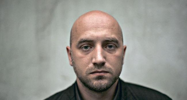 У рядах терористів чергові чистки: ідеологічний «батько» так званої Новоросії втік з окупованих територій