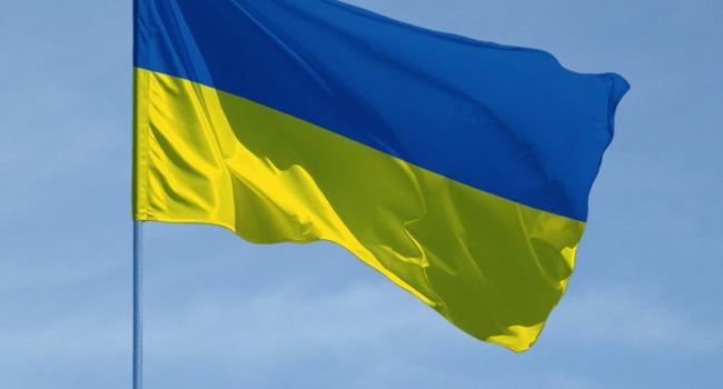 Политик: Украина живет иллюзиями, и у нее только один союзник
