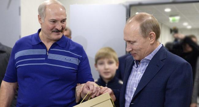 История с похищением в Беларуси Павла Гриба наконец-то расставила все точки над «І» по поводу Вконтакте и безопасной Беларуси, – блогер