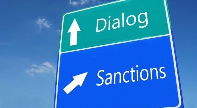 Марчук: санкции уже в действии, но США могут преподнести России еще один сюрприз