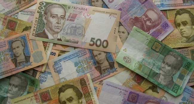 Чиновники Луганской области начисляли пенсии умершим