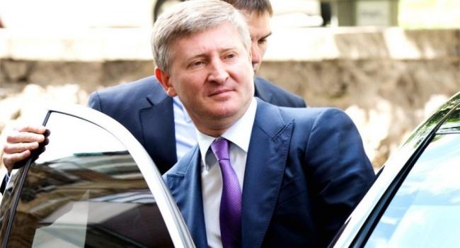 Эксперт: каждый украинец - миллиардер и жертвует на благотворительность