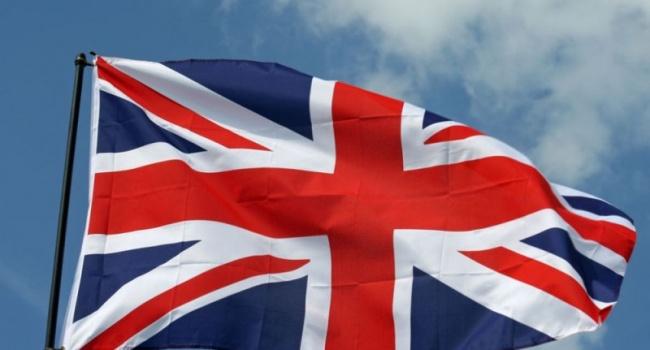 Великобритания не станет соблюдать свои обязательства перед Украиной