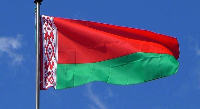 Политолог: Лукашенко для Украины - не друг и не союзник