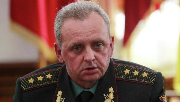 «Несокрушимая стойкость – 2017»: Украина проведет свои военные учения в ответ на «Запад – 2017»