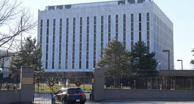Уже ответили: США ввели жесткие ответные меры против России