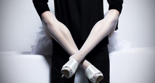 Эксперты назвали точное количество занятий сексом, необходимое для человека ежегодно