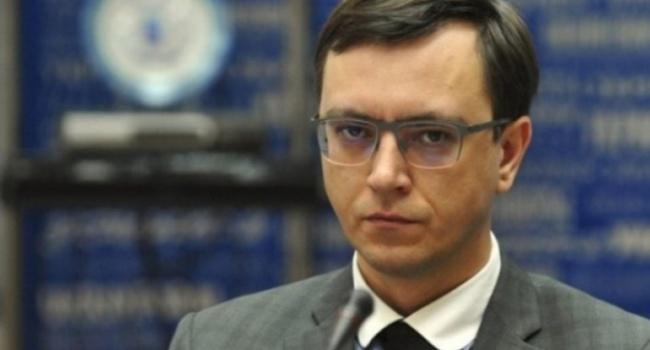 Омелян: на украинский рынок зайдут сразу три лоукостера
