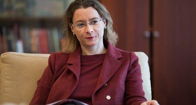 В ЕС рассказали, какой вызов для Украины является главным