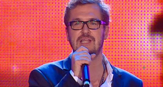 «На мене дуже вплинула війна»: відомий український співак анонсував новий кліп