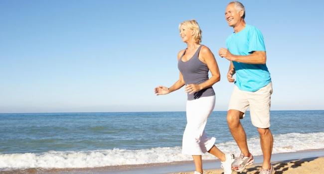 Ученые установили предел продолжительности жизни