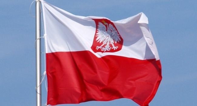 С Германией не вышло, следующая - Россия: Польша потребовала репараций от РФ