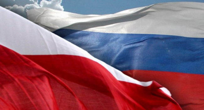 ВПольше пояснили, почему имеют право нарепарации сФРГ и РФ