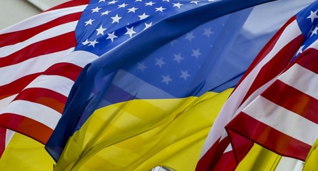 Американец рассказал, почему нужно уважать украинцев