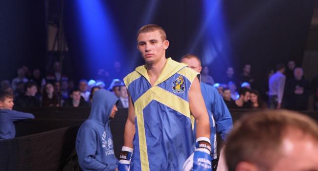 Чемпіони повертаються! Українці знову найкращі в світовому боксі