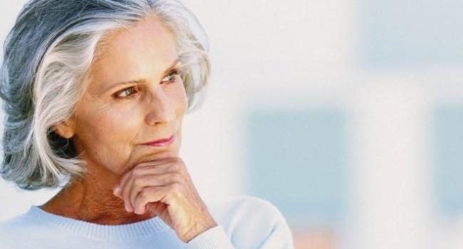 Ученые рассказали, что может замедлить процессы старения у женщин