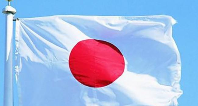 Власти Японии призвали Китай и Россию ввести санкции против КНДР