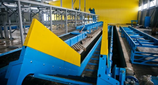 ЕБРР начал отбор компаний для строительства львовского мусороперерабатывающего завода