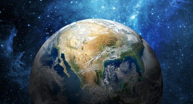 Пора готовиться: названа новая дата конца света