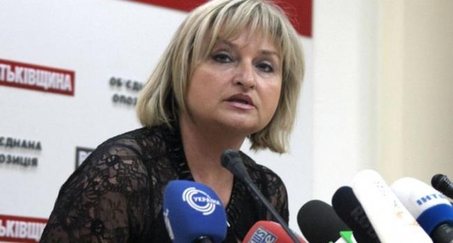 Луценко: в Украине будет запрещен ввоз авто с иностранными номерами и регистрацией