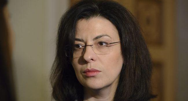 Партия «Самопомич» сообщила, что украинские войска находятся наДонбассе нелегально