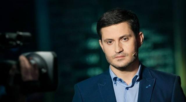 В Сети опубликовано жесткое обращение украинского режиссера к россиянам