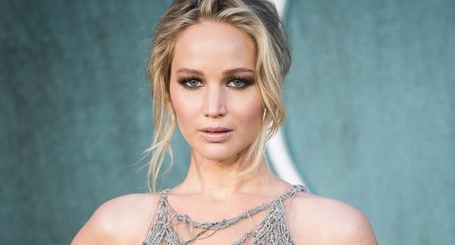 Голливудская звезда отказалась от общения с российскими журналистами