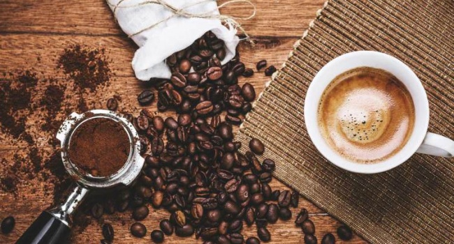 К 2050 году на Земле не останется кофе