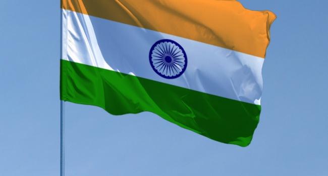 В Индии заблокировали российскую соцсеть