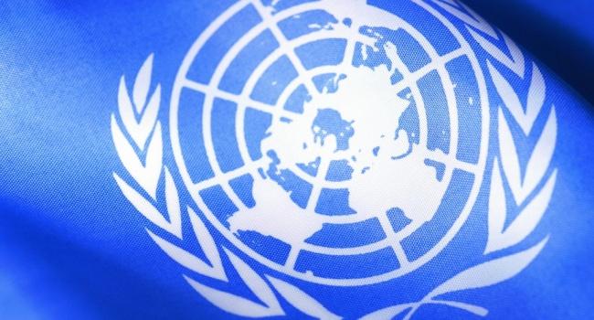 В ООН призвали Украину немедленно начать расследовать деятельность сайта «Миротоворец»