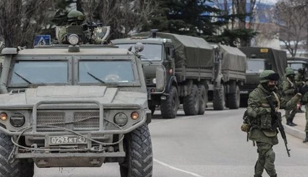 ВСевастополе встретили одиннадцатый противодиверсионный катер «Грачонок»