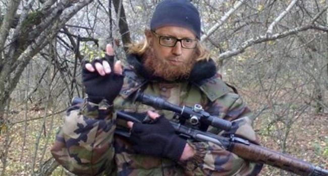 Политолог: такого издевательства над сознанием российских граждан история еще не знала