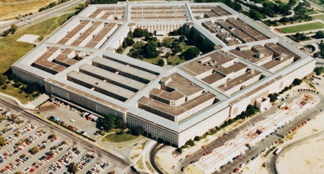 США снабжали сирийских повстанцев украинским оружием