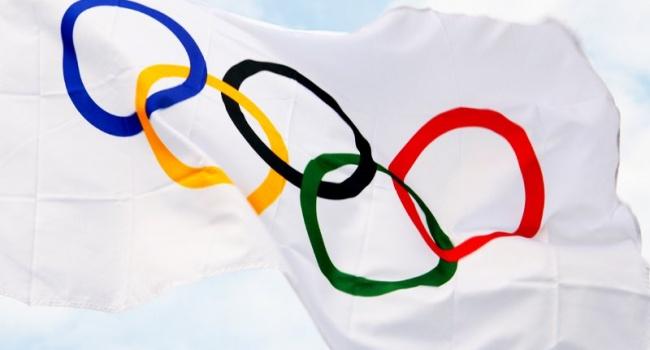 Париж оценивает проведение Олимпийских игр-2024 в6,6млрдевро