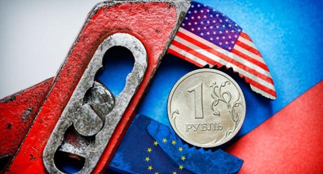 ООН: из-за санкций Россия потеряла 55 миллиардов долларов