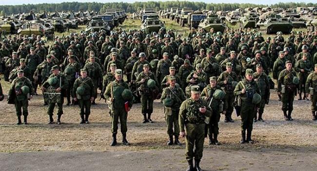 Политическое решение США по орудию для государства Украины уже недалёко — Кабмин
