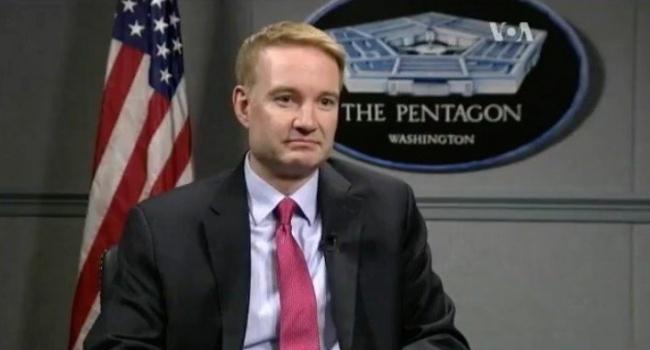 Вслучае представления США Украине смертельного оружия союзники поступят также — специалист