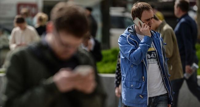 Мобильные операторы снова могут поднять тарифы