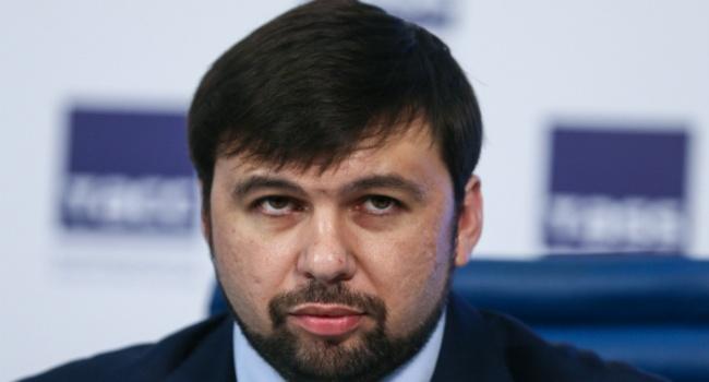 ВКремле призвали неразмывать сути резолюции помиротворцам вДонбассе