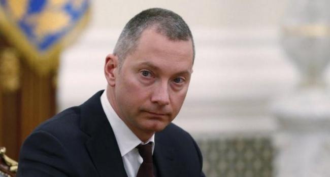 Украина привлекла $3 млрд отразмещения еврооблигаций сроком на15 лет