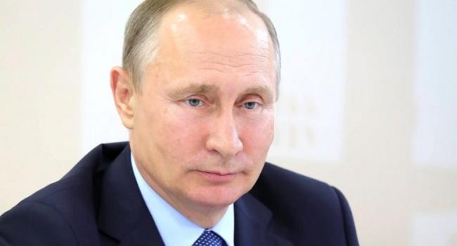 «Яблоко» предложило ограничить право президента использовать военную силу зарубежом