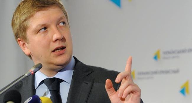Гройсман: Сегодня вукраинских судах находится неменее 3 тыс. дел покоррупции