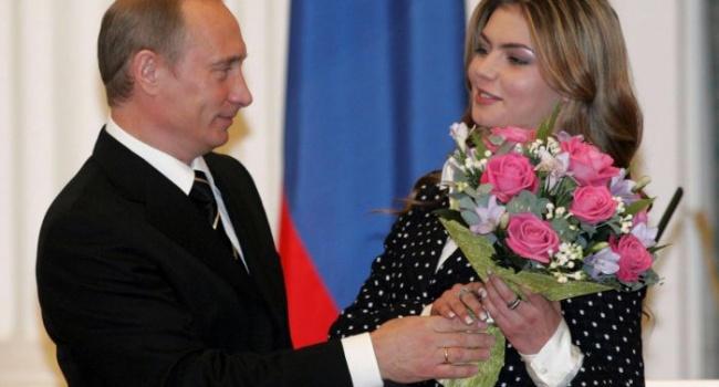 Захарченко появился вКремле: известна цель визита руководителя ДНР в столицу Российской Федерации