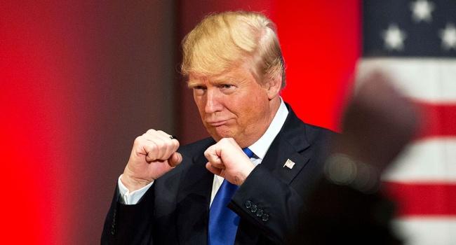 Политолог подвел результаты встречи Трампа иПорошенко