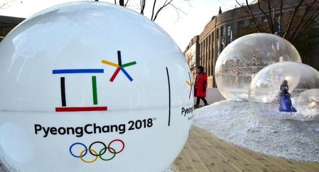 Олимпиада в Южной Корее под угрозой срыва
