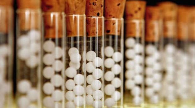 Ученые пояснили, почему несчитают гомеопатию результативной