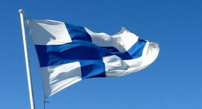 ВФинляндии распространяется антиукраинская пропаганда— Посол