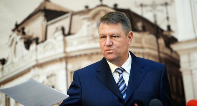 Украинская реформа образования нарушает конвенцию ООН,— МИД Венгрии
