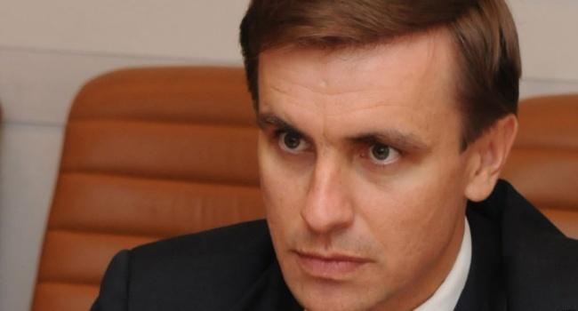 Российская Федерация «обломала» украинские выдумки омиротворцах ООН вДонбассе