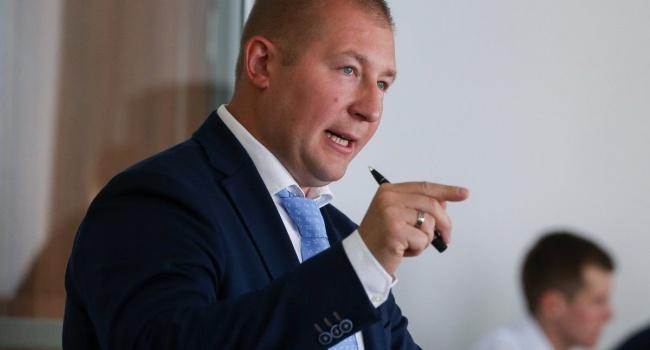 Насчетах Ощадбанка уЯнуковича есть только 31 млн грн— юрист